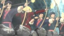 Toonami - Samurai 7 Intro 3
