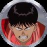 Akira Ring
