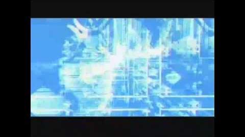 Dragon Ball Season 4 Short Toonami Promo