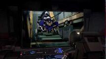 Gundam Iron Blooded Orphans - Toonami Intro 2