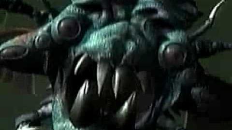 Toonami Reboot - Season 3 Guardians Promo