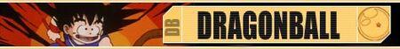 Char banner db