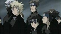 Naruto Episode 80 - Toonami Promo
