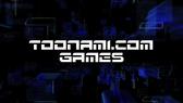 ToonamiGames