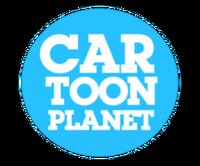 250px-Cartoonplanet 2012 logo