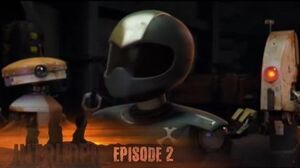 Intruder III - Episode 02