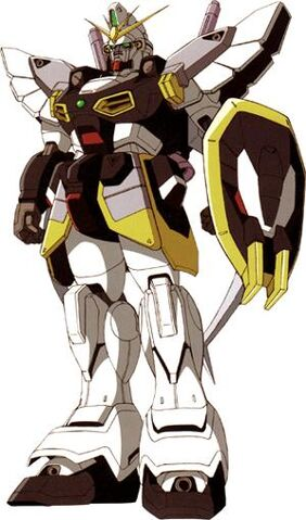 File:300px-XXXG-01SR Gundam Sandrock.jpg