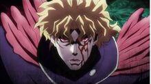 JoJo's Bizarre Adventure - Toonami Intro 5