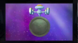 Dragon Ball Super Toonami Intro 7