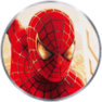 Spider Man 2002 Ring