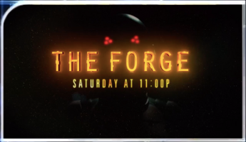 The Forge Sat