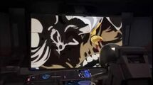 One Punch Man - Toonami Intro 2