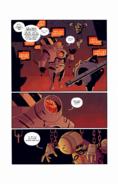 IntruderII-Comic-17