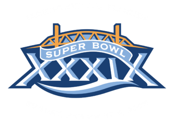 Super Bowl XXXIX Sweepstakes