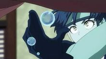 My Hero Academia Episode 71 - Toonami Promo