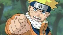 Naruto Episode 76 - Toonami Promo