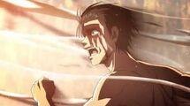 Attack on Titan Episode 45 - Toonami Promo