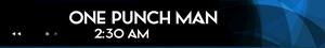 Schedule-OnePunchMan4