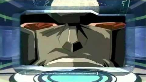 Transformers Armada Toonami Intro 1 (1080p HD)