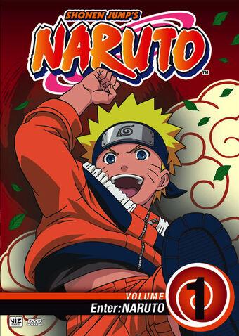 Kết quả hình ảnh cho naruto inally a clash! Jōnin vs. Genin!! Indiscriminate Grand Melee Tournament Meeting poster