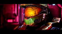 Toonami - Better Cartoon Show 2014 2 Halo The Master Chief Collection (HD 1080p)