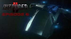 Intruder II - Episode 06