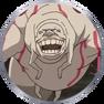 Fullmetal Alchemist COS Ring