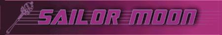 Smoon banner