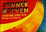 Summer @ 7