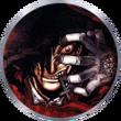 Hellsing Ring