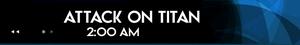 Schedule-AttackonTitan7