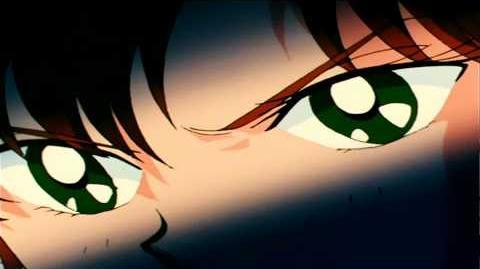 Toonami - Sailor Moon Promo (1080p HD)