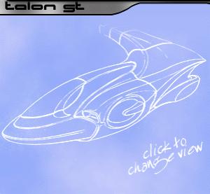 Talon1