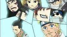 Naruto Episode 51 - Toonami Promo