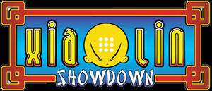 Xiaolin showdown shen gong wu sweepstakes today
