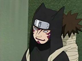 Naruto | Toonami Wiki | FANDOM powered by Wikia