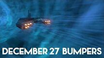 Evangelion 1.11 & 2.22 Toonami Bumpers (Dec