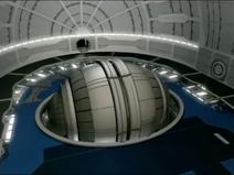 Absolution Observation Deck 3