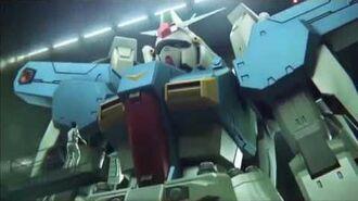 Gundam Versus - Toonami Game Review