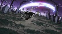 Soul Eater Toonami Promo