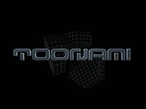 Toonami 1998 2