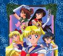 Sailor Moon/Episodes