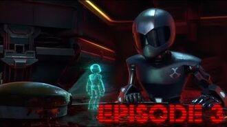 Countdown - Episode 03