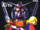 Mobile Suit Gundam/Episodes