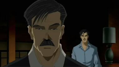 Howard Stark (IIM)