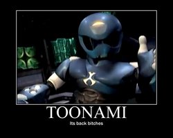 Toonami by lk of fanfiction net-d53na8t