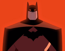 Batman (The Animated Series)