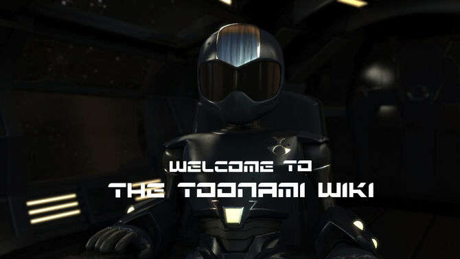 ToonamiWIKI-1