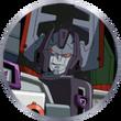 Transformers Armada Ring