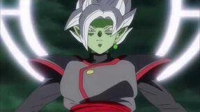 Dragon Ball Super Episode 65 - Toonami Promo